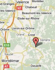 Localisation-Saou.jpg
