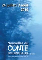 Festival-nouvelles-du-conte-Bourdeaux.jpg